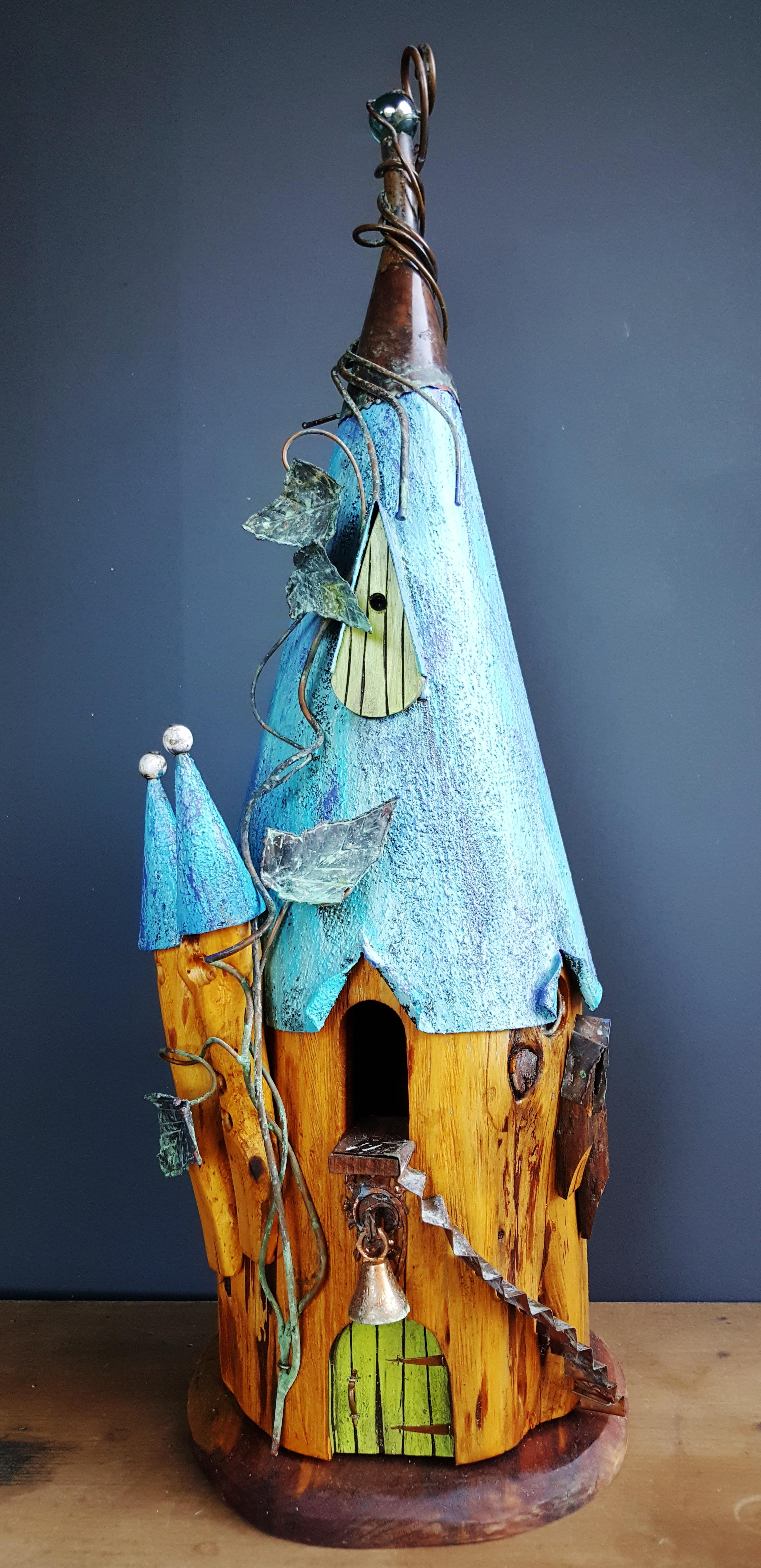 Birdhouse SE 0118