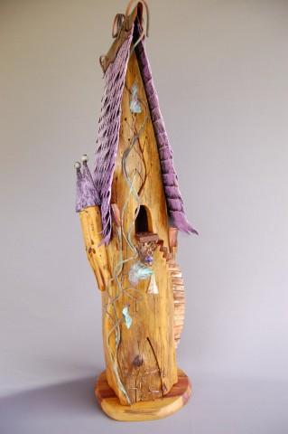 Birdhouse-3