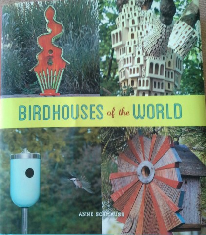 joseph-hopps-birdhouses-of-the-world